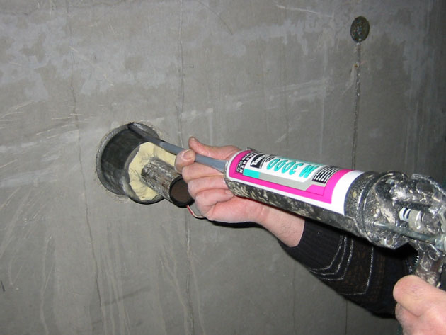 Kunststoff Rohrleitungssysteme Khk